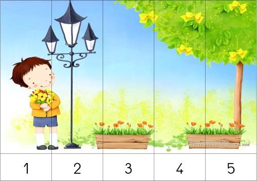 puzzlez-1-5-abn25