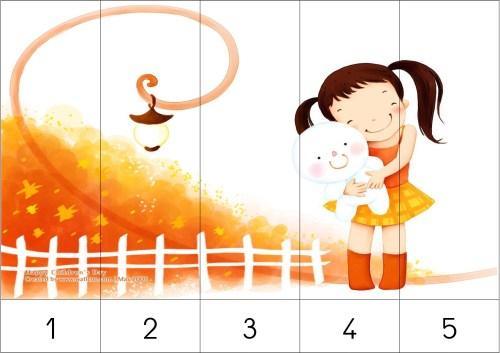 puzzlez-1-5-abn27