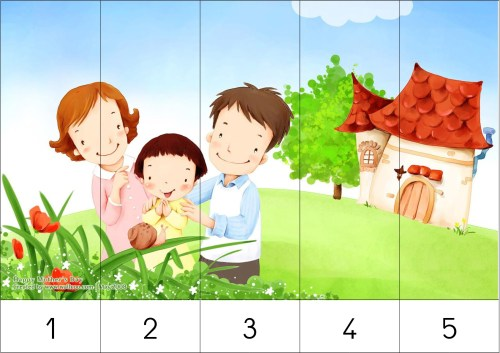 puzzlez-1-5-abn3