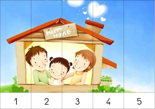 puzzlez-1-5-abn34