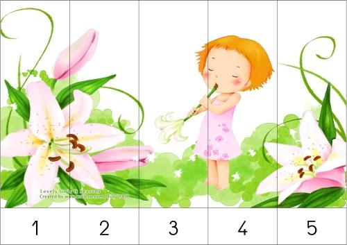 puzzlez-1-5-abn39
