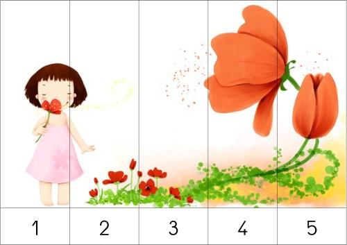 puzzlez-1-5-abn8