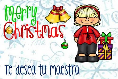 tarjetas-felicitacion-para-navidad11