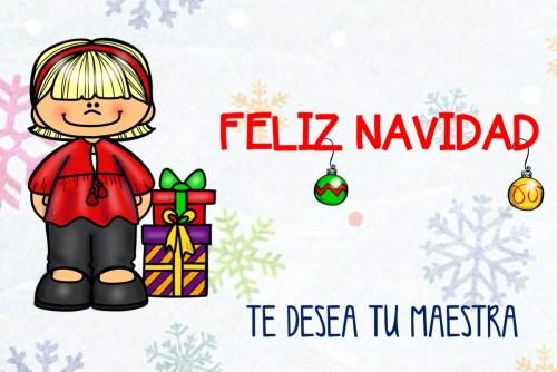 tarjetas-felicitacion-para-navidad7