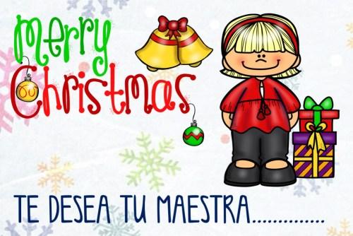 tarjetas-felicitacion-para-navidad9
