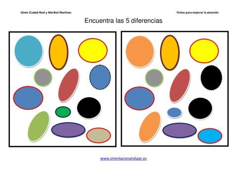 tdah-diferencias-entre-conjuntos-formas-tamano-y-colores-006