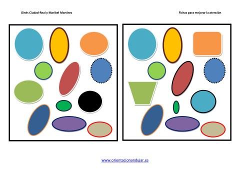 tdah-diferencias-entre-conjuntos-formas-tamano-y-colores-008
