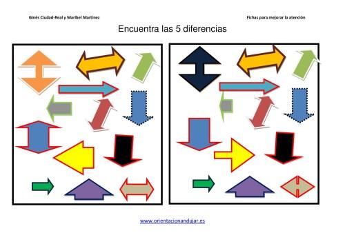 tdah-diferencias-entre-conjuntos-formas-tamano-y-colores-016