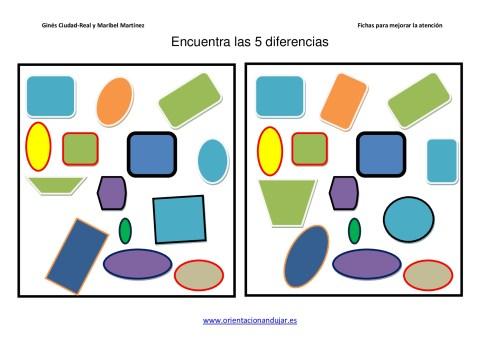 tdah-diferencias-entre-conjuntos-formas-tamano-y-colores-020