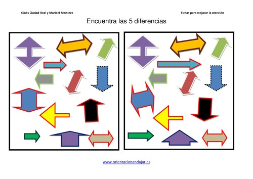 tdah-diferencias-entre-conjuntos-formas-tamano-y-colores-023