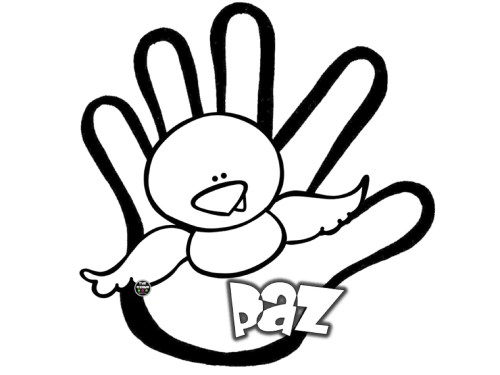 Dia De La Paz Galeria De Dibujos Y Carteles Ninos Del Mundo Para