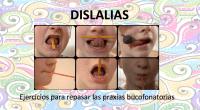 Las praxias buco-faciales son losmovimientosque ayudan a ejercitar y trabajar todos los órganos (boca, labios, lengua, etc) que intervienen en la articulación de los fonemas. Permite al alumno mejorar la […]
