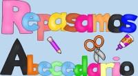 Magnifico cuaderno para repasar el abecedario, trazo, creatividad y lectoescritura Se denomina abecedario (o alfabeto) a un grupo de letras estructurado bajo un orden específico aceptado a nivel general en […]