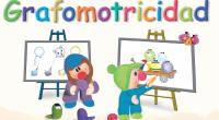 """La grafomotricidad es un término referido al movimiento gráfico realizado con la mano al escribir (""""grafo"""", escritura, """"motriz"""", movimiento). El desarrollo grafomotriz del niño tiene como objetivo fundamental completar y […]"""
