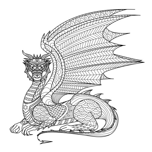 Laminas Animales Increibles Xxl Colorear Trabajar Atencion likewise Tribal Woman Gargoyle Tattoo Design likewise Probes Mars furthermore Angel Wings 126814309 also Printable Coloring Pages. on phoenix camera