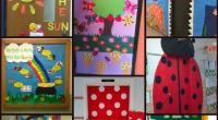 Hoy presentamos la colección de definida de imágenes de primavera, incluimos decoraciones de puertas con motivos primaverales preciosos, como flores o arcoíris, etc… Para descargar las imágenes pincha en la […]