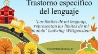 Trastorno Específico del Lenguaje (TEL), antes llamado disfasia, es un trastorno grave y duradero que afecta a la adquisición del lenguaje desde sus inicios, se prolonga durante la infancia y […]