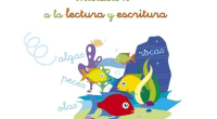 El material que se ofrece en esta publicación está dirigido a niños que son usuarios competentes del lenguaje oral y escrito. Este material facilita el éxito de maestros y maestras […]