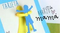 El Día de la Madre o Día de las Madres es una festividad que se celebra en honor a las madres en todo el mundo, en diferentes fechas del año […]