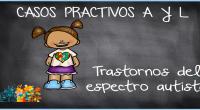 Los trastornos del espectro autista (TEA) son un grupo de trastornos del desarrollo que incluyen las siguientes características: Problemas de larga duración con la comunicación e interacción social en […]