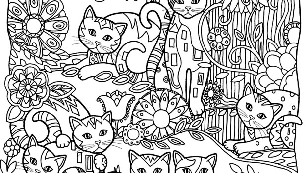 Image Result For Graffiti Coloring Page