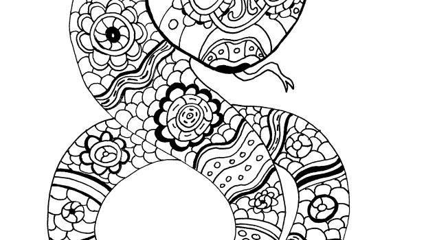 mandalas para colorear 2017