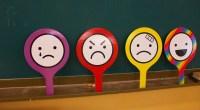 Estas simpáticas marionetas de palo con forma de piruletas, que nos ayudarán a trabajar el mundo de las emociones con los más pequeños. Las utilizaremos para que los niños […]