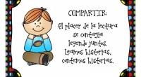 La habilidad lectora es una destreza progresiva, que sería deseable que se inicie en el seno materno, por medio de los arrullos, las nanas, los poemas, las rondas, los cuentos, […]