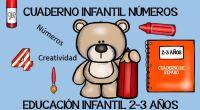 El aprendizaje de los números es una de las tareas más difíciles y a la vez importantes de la educación infantil. A todos los padres nos llena de orgullo ver […]
