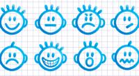 A menudo vemos en la escuela cómo niños y niñas tienen dificultades para reconocer y gestionar las diferentes emociones. Les cuesta ponerse en el lugar del otro, hablar y compartir […]