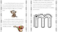 Hoy os traemos una colaboración especial de Santiago Rodríguez Montes del CEIP Capitan Cortes de Andújar se trata de una serie de cuentos para trabajar los fonemas, tenemos ya lista […]