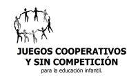 Juegos cooperativos para educación infantil es un libro de juegos recopilado por Emilio Arranz Beltrán que pretende darnos herramientas para juegos cooperativos no competitivos para niños entre 3 y 5 […]