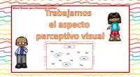 Los juegos de percepción visual elaborados por Orientación Andújar, fomentan la discriminación visual y la percepción de diferencias, estimulando tanto la atención como la percepción del niño o niña de […]