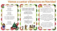 La tradición marca que las Navidades vengan acompañadas de su propia banda sonora: los villancicos. Tanto en la escuela como en casa muchos afinan la voz, días antes de las […]
