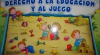 Desde Orientación Andújar, como en años anteriores, queremos compartir estos fantásticos materiales, que durante dos años realizó el Equipo de Urgencias Educativas de los colegios La Salle. Se trata de […]