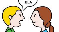 Frecuentemente, cuando hablamos con los padres y madres de nuestro alumnado que presenta algún tipo de dislalia, les insistimos en la importancia de coordinar nuestro trabajo. Porque, por mucho que […]