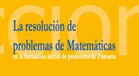 Este libro representa una contribución importante en la educación matemática y en particular en el área de la resolución de problemas como propuesta para estructurar y promover el aprendizaje de […]