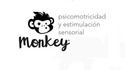 Psicomotricidad y estimulación sensorial Nuevo proyecto Mesas de Luz ...