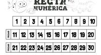 Os dejamos este fantástico material realizado porJosé Ángel Tudela Corbalán con la Ilustración y Diseño Bibe Sánchez, consiste en una fantástica recta numérica que podemos pegar en las mesas de […]