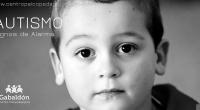 ¿Cómo puedo detectar que mi hijo puede estar en riesgo de presentar Trastorno del Espectro Autista? Signos de Alarma. Articulo realizado porAndrea Pelegrín Santo Psicóloga Centro Psicopedagógico Gabaldón Alicante. Para […]