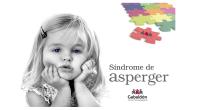 Nuestro/a Hijo/a ha sido diagnosticado/a con Síndrome de Asperger: ¿En qué consiste? ¿Cómo lo ayudo desde casa? Esta es una pregunta que muchos padres tras recibir un diagnóstico de sus […]