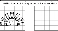DESCARGA TODO EL MATERIAL EN FORMATO PDF AL FINAL DE LA ENTRADA DESCARGA LOS ARCHIVOS EN PDF Dibujamos-con-cuadricula-motivos-primavera-PDF-1-10 Dibujamos-con-cuadricula-motivos-primavera-PDF-11-20 Dibujamos-con-cuadricula-motivos-primavera-PDF-21-30