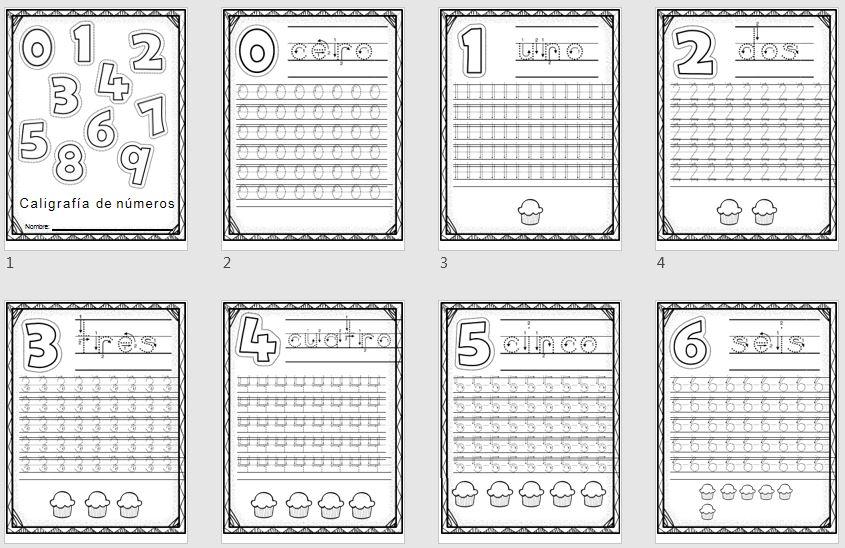 despilfarro cero pdf gratis