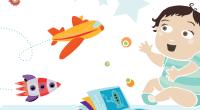 l programa Nacidos para Leer quiere transformar la lectura en una experiencia de vida que acompañe a niños, niñas, educadores y familias. Nacidos para Leer busca generar espacios para compartir, […]