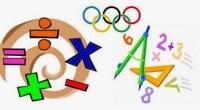 Os dejamos este conjunto de evaluaciones que son ideales para realizar tanto a final como a principio de curso para evaluar a nuestros alumnos la competencia matemática.