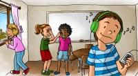 Jugamos con los sentidos Escuchar distintossonidos. Luego intentarlo con los oídos tapados. Proponer a los niños que dibujen conlos ojos cerradoslos sonidos que escuchan. Pintar los dibujos conjugo enpolvo. Identificar […]