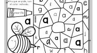 LaLic. Pedagogia Diana Solórzano. Que nos presenta este fantástica con la que reconocer las 5 vocales a nosotros nos encanta y podemos trabajar la lectoescritura. Descubro las vocales (minúscula)  […]
