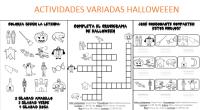DESCARGA LOS MATERIALES EN PDF Actividades_Halloween autoría:África Herrera Fernández. fuente:http://www.arasaac.org