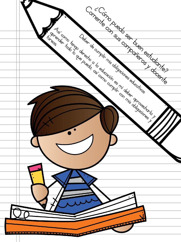 derechos-y-deberes-de-los-ninos-036 - Orientación Andújar ...