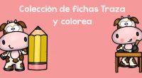 Colección de fichas Traza y Colorea Descarga el recurso en formato PDF Coleccion-de-fichas-Traza-y-colorea-1-7Descargar Coleccion-de-fichas-Traza-y-colorea-8-16Descargar